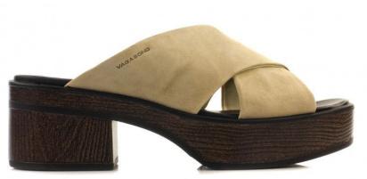 Босоножки женские VAGABOND NOOR 4336-140-11 купить обувь, 2017