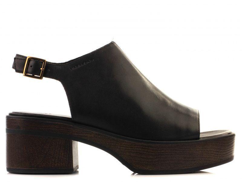 Босоножки женские VAGABOND NOOR VW5188 купить обувь, 2017