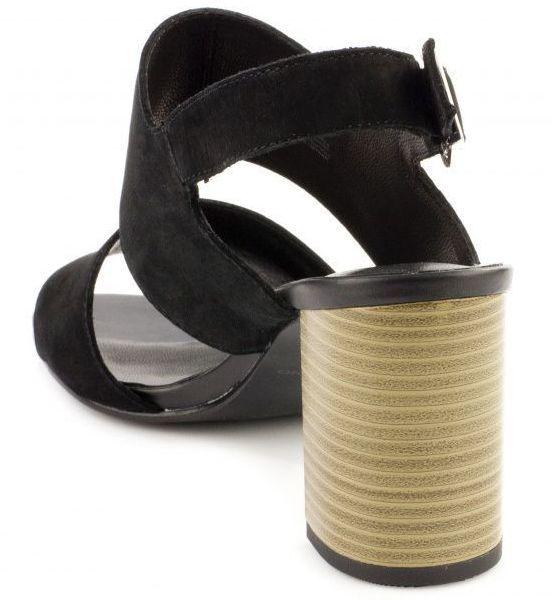 Босоножки женские VAGABOND BEATRIZ VW5189 размеры обуви, 2017