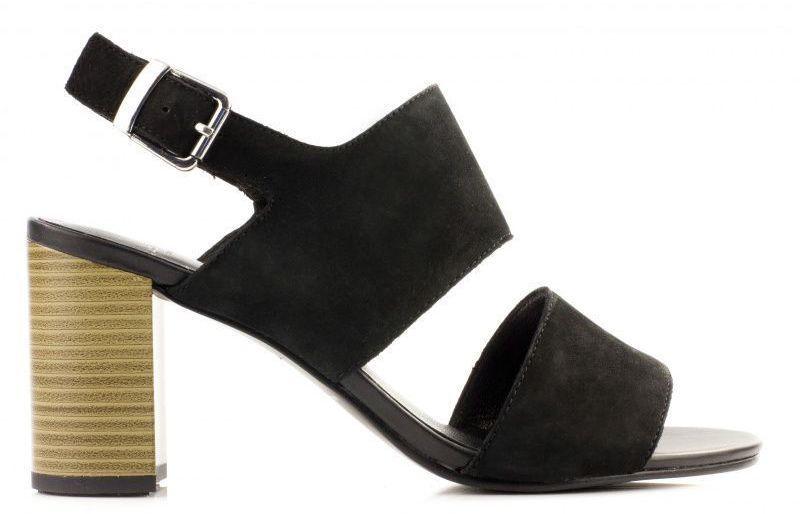 Босоножки женские VAGABOND BEATRIZ VW5189 брендовая обувь, 2017