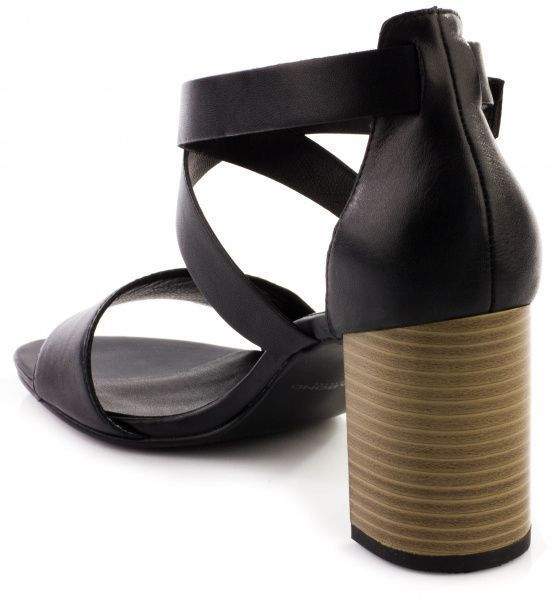 Босоножки женские VAGABOND BEATRIZ VW5190 размеры обуви, 2017