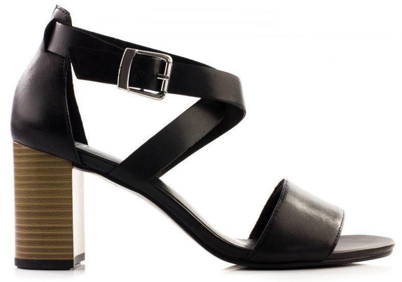 Босоножки женские VAGABOND BEATRIZ VW5190 брендовая обувь, 2017
