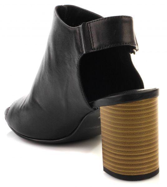Босоножки женские VAGABOND BEATRIZ VW5192 размеры обуви, 2017