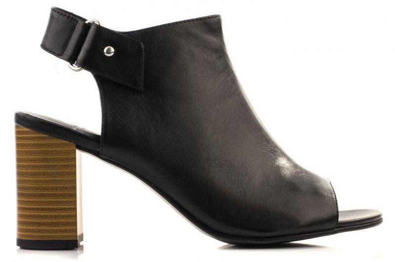 Босоножки женские VAGABOND BEATRIZ VW5192 брендовая обувь, 2017
