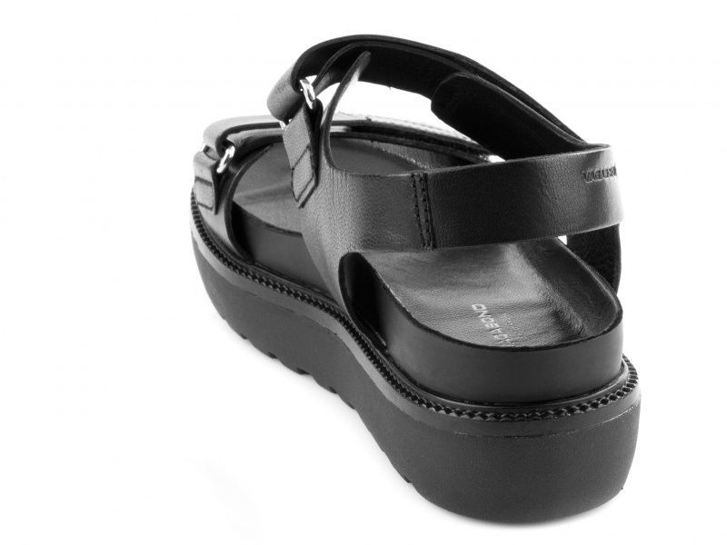 Босоножки женские VAGABOND IRENE VW5194 брендовая обувь, 2017