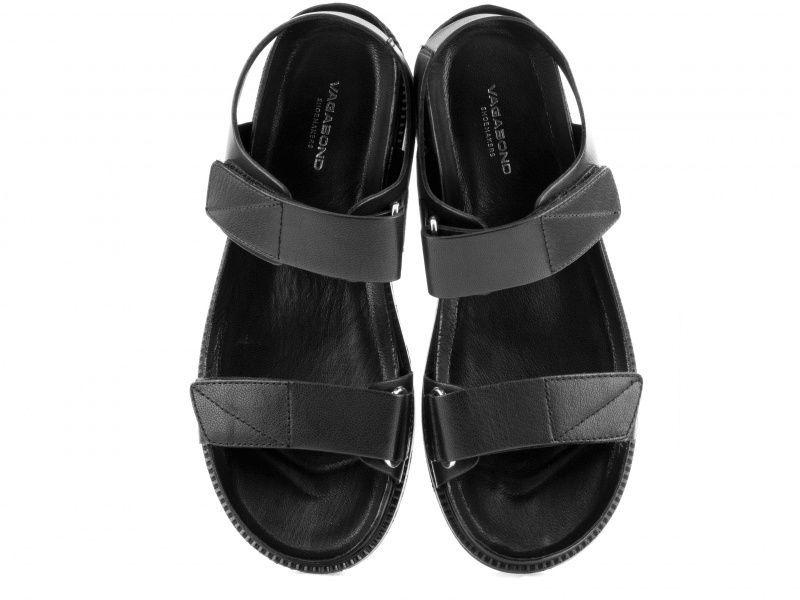 Босоножки женские VAGABOND IRENE VW5194 размеры обуви, 2017