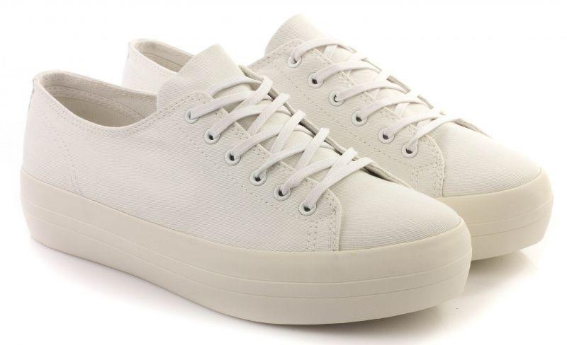 Кеды женские VAGABOND KEIRA VW5195 размеры обуви, 2017