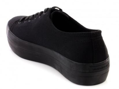 Кеды женские VAGABOND KEIRA 4344-080-20 купить обувь, 2017