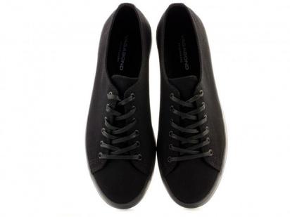 Кеды женские VAGABOND KEIRA 4344-080-20 брендовая обувь, 2017