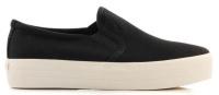 Слипоны женские VAGABOND KEIRA 4344-180-98 размеры обуви, 2017