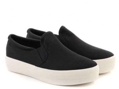 Слипоны женские VAGABOND KEIRA 4344-180-98 купить обувь, 2017