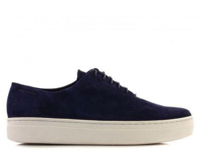 Напівчеревики  жіночі VAGABOND CAMILLE 4346-140-64 ціна взуття, 2017