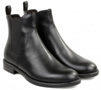 Ботинки для женщин VAGABOND AMINA 4203-801-20 купить в Интертоп, 2017