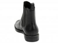 Ботинки для женщин VAGABOND AMINA 4203-801-20 продажа, 2017