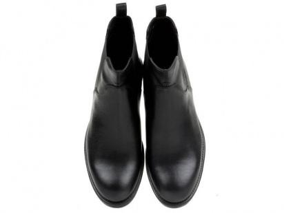 Ботинки для женщин VAGABOND AMINA 4203-801-20 фото, купить, 2017