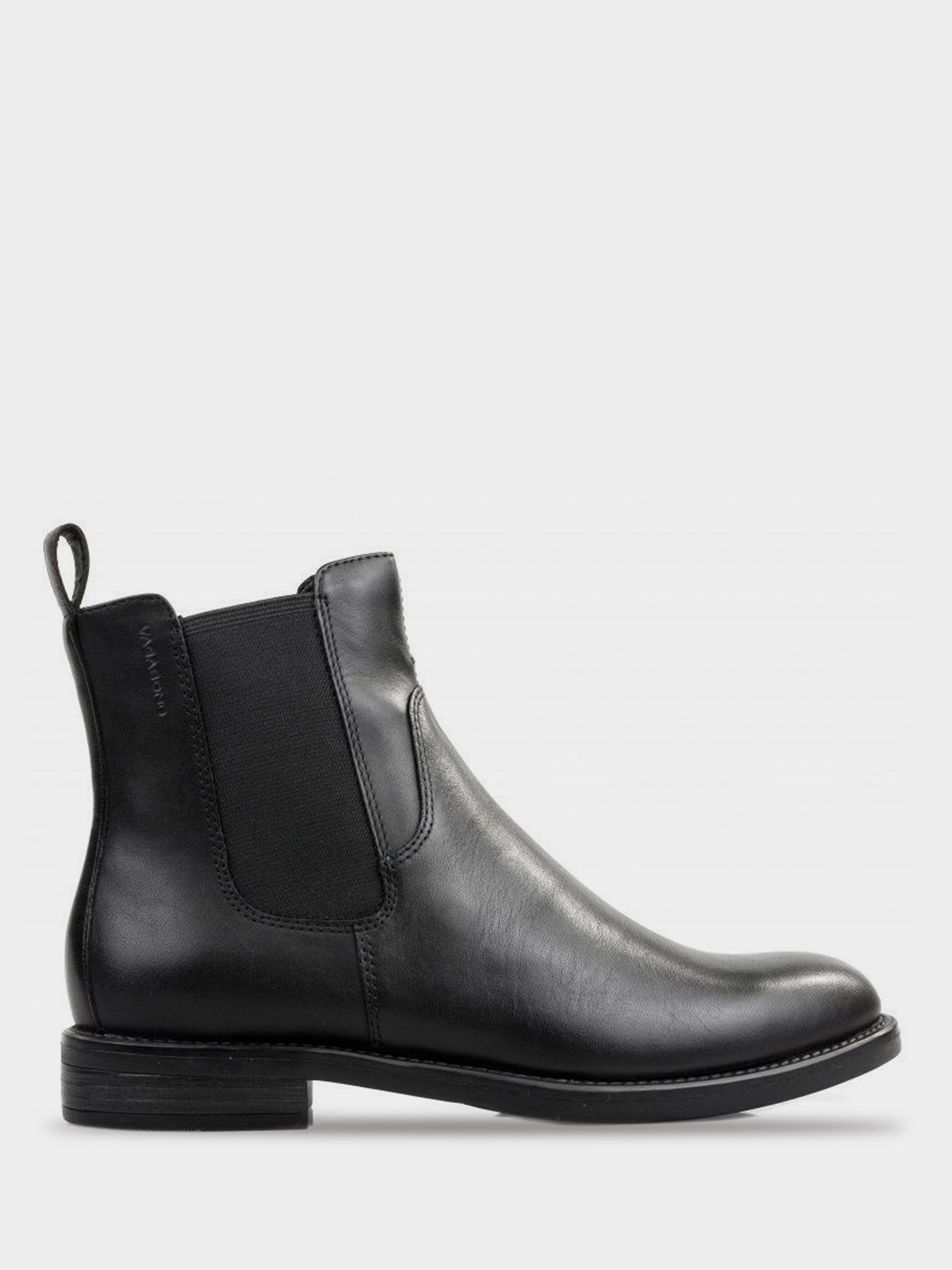 Ботинки для женщин VAGABOND AMINA 4203-801-20 Заказать, 2017