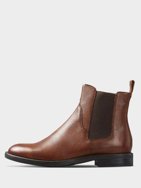 Ботинки для женщин VAGABOND AMINA VW5208 брендовая обувь, 2017