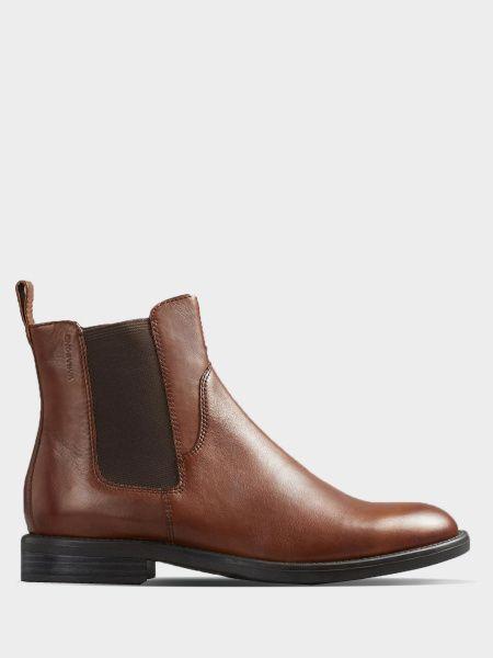 Ботинки для женщин VAGABOND AMINA VW5208 купить обувь, 2017