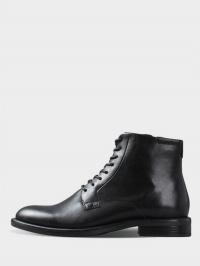 Ботинки для женщин VAGABOND AMINA 4403-301-20 смотреть, 2017