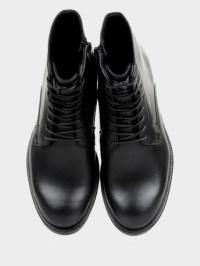 Ботинки для женщин VAGABOND AMINA 4403-301-20 купить в Интертоп, 2017