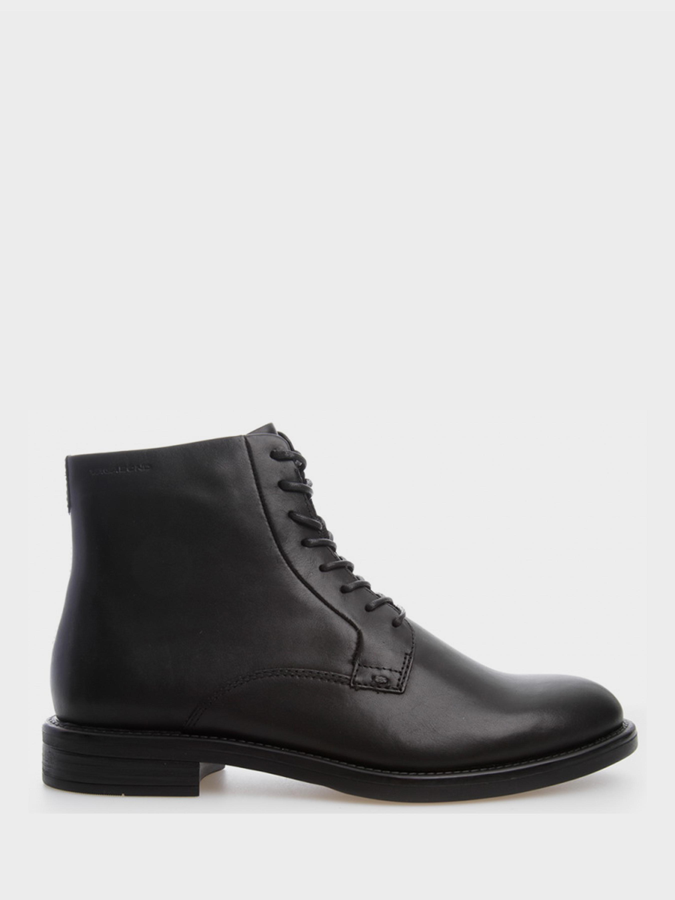 Ботинки для женщин VAGABOND AMINA 4403-301-20 Заказать, 2017