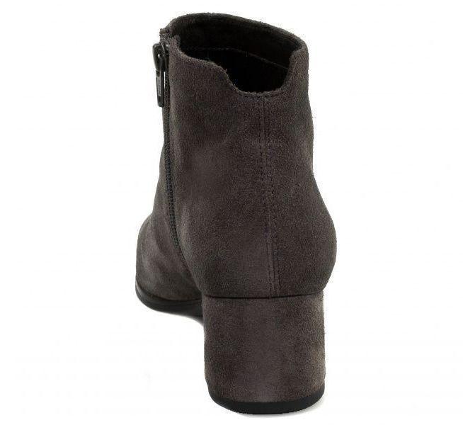 Ботинки для женщин VAGABOND VW5213 размеры обуви, 2017