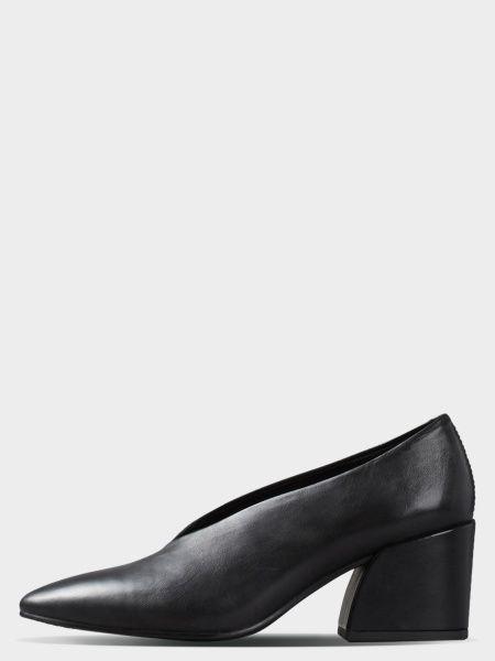 Туфли для женщин VAGABOND OLIVIA VW5223 купить обувь, 2017
