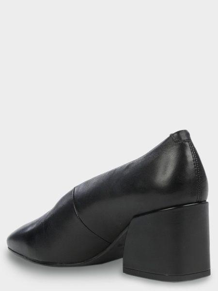 Туфли для женщин VAGABOND OLIVIA VW5223 брендовая обувь, 2017