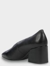Туфли для женщин VAGABOND OLIVIA 4417-001-20 в Украине, 2017