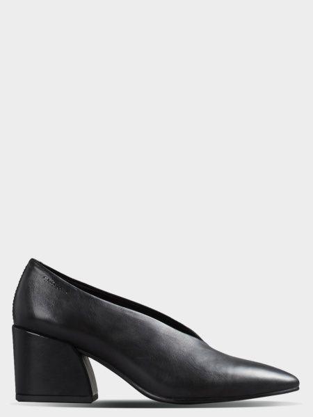 Туфли для женщин VAGABOND OLIVIA 4417-001-20 Заказать, 2017