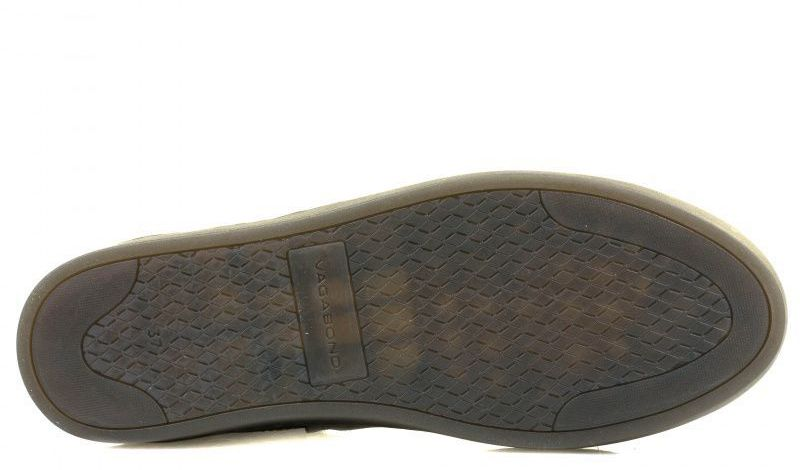 Ботинки для женщин VAGABOND 4326-440-18 брендовая обувь, 2017