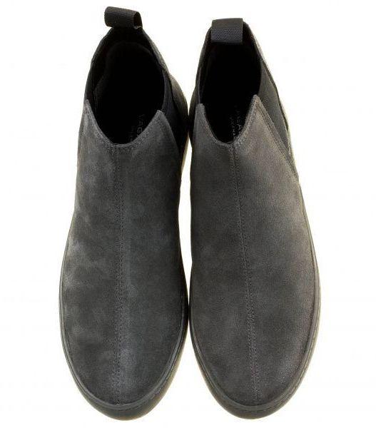 Ботинки для женщин VAGABOND 4326-440-18 размеры обуви, 2017