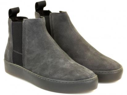 Ботинки для женщин VAGABOND 4326-440-18 купить обувь, 2017