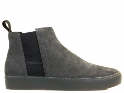 Ботинки для женщин VAGABOND 4326-440-18 , 2017
