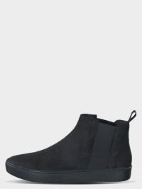 Ботинки для женщин VAGABOND ZOE 4326-450-20 Заказать, 2017