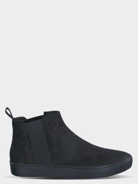 Ботинки для женщин VAGABOND ZOE VW5226 модная обувь, 2017