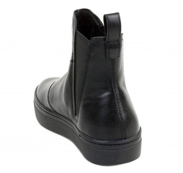 Ботинки для женщин VAGABOND 4445-001-20 купить обувь, 2017