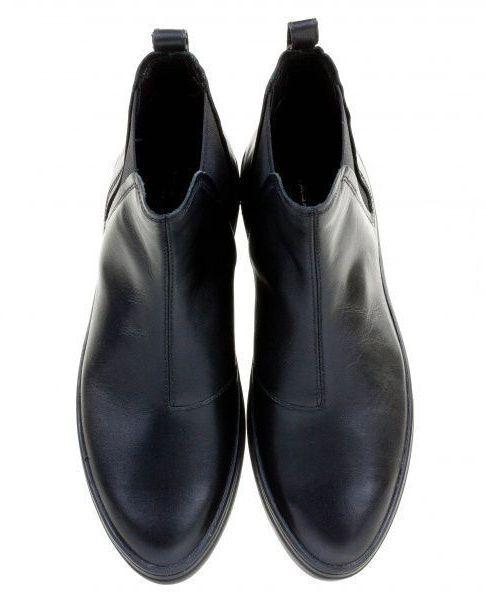 Ботинки для женщин VAGABOND 4445-001-20 брендовая обувь, 2017