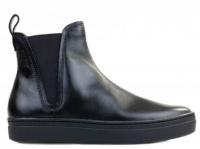 Ботинки для женщин VAGABOND 4445-001-20 , 2017