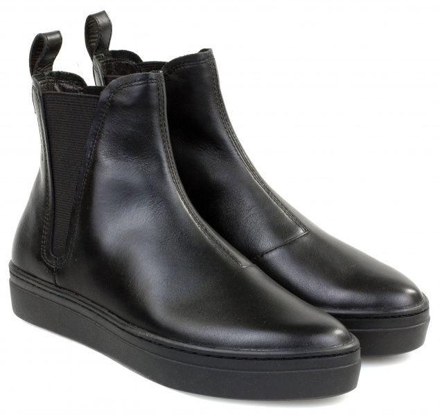 Ботинки для женщин VAGABOND 4445-001-20 размеры обуви, 2017