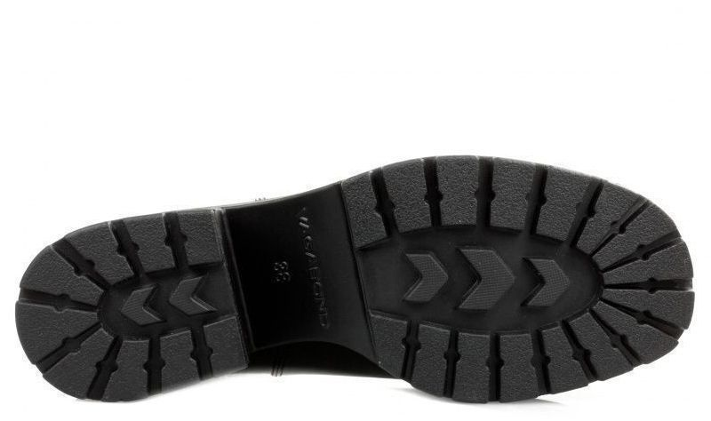 Ботинки для женщин VAGABOND VW5237 продажа, 2017