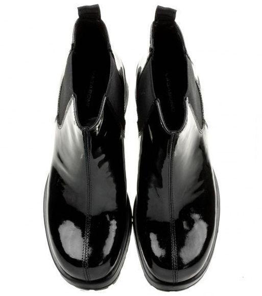 Ботинки для женщин VAGABOND VW5237 стоимость, 2017