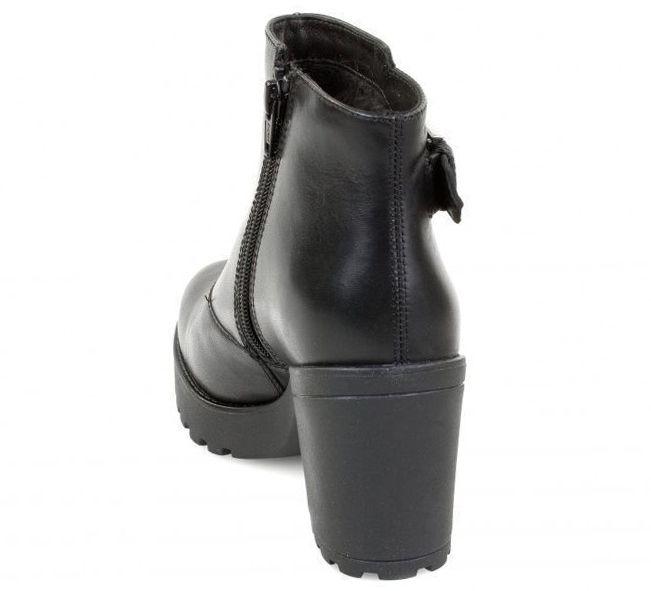 Ботинки для женщин VAGABOND VW5240 размеры обуви, 2017