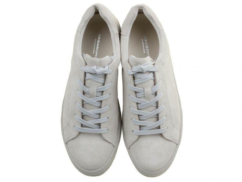 Кеды для женщин VAGABOND VW5241 размеры обуви, 2017