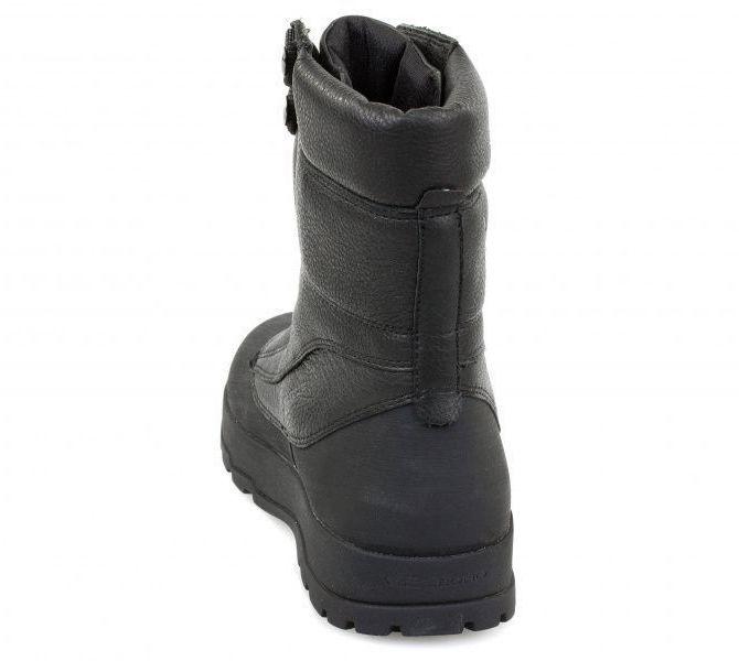 Ботинки для женщин VAGABOND VW5245 размеры обуви, 2017