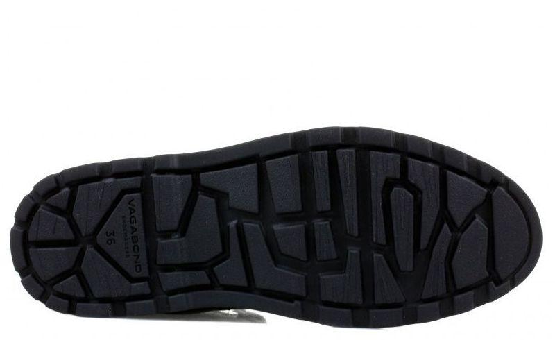 Ботинки для женщин VAGABOND VW5245 продажа, 2017