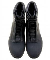 Ботинки для женщин VAGABOND 4431-001-20 размеры обуви, 2017