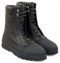 Ботинки для женщин VAGABOND 4431-001-20 купить обувь, 2017