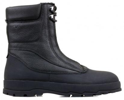 Ботинки для женщин VAGABOND 4431-001-20 , 2017
