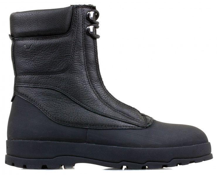 Ботинки для женщин VAGABOND VW5245 купить в Интертоп, 2017